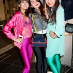 American Apparel Shibuya Halloween Party (77)