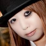 American Apparel Shibuya Halloween Party (100)