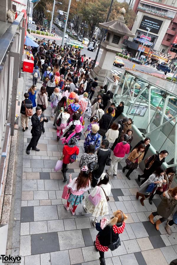Harajuku Fashion Walk (26)
