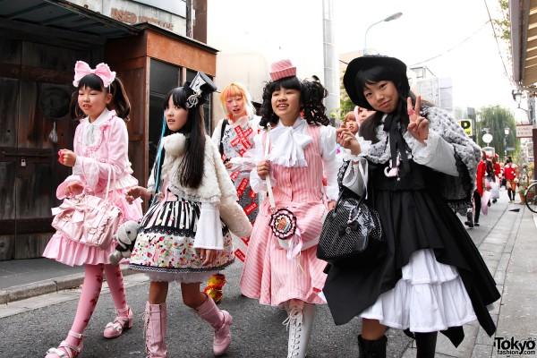 Harajuku Fashion Walk (36)