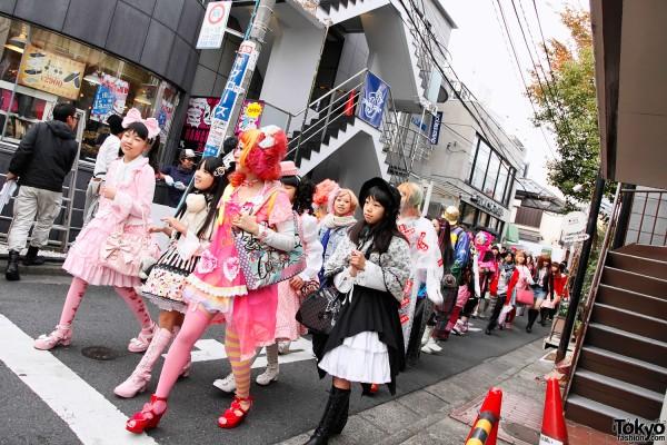 Harajuku Fashion Walk (41)