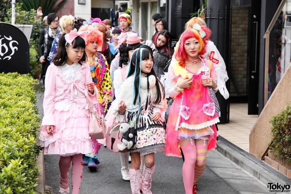 Harajuku Fashion Walk (43)