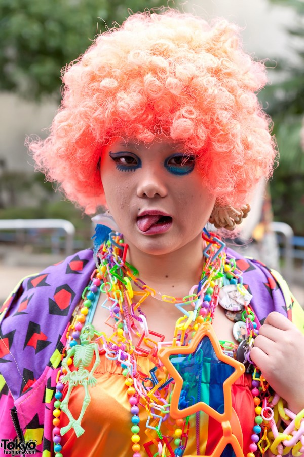 Fashion Walks Harajuku-Fashion-Walk-7-066-600x900