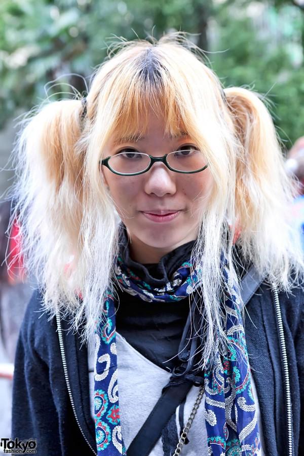 Harajuku Fashion Walk (86)