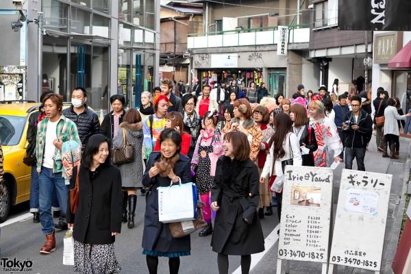 Harajuku Fashion Walk (94)