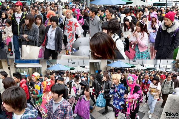 Harajuku Fashion Walk (99)