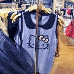 Hello Kitty x Forever 21 Shibuya (15)