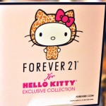 Hello Kitty x Forever 21 Shibuya (23)