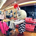 Hello Kitty x Forever 21 Shibuya (36)