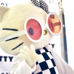 Hello Kitty x Forever 21 Shibuya (51)