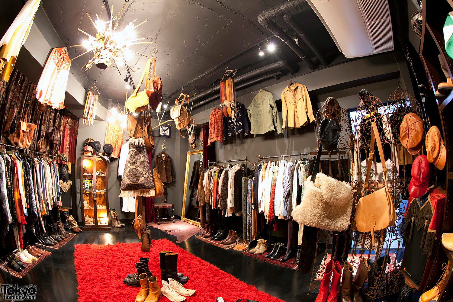 Fashion clothing online at Glue Store - Glue Store