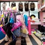 Spank Japanese Fashion (4)