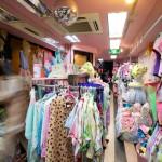 Spank Japanese Fashion (6)