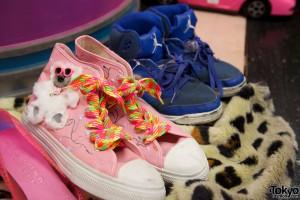 Spank Japanese Fashion (16)