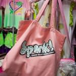 Spank Japanese Fashion (36)