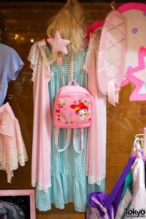 Spank Japanese Fashion (38)