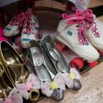Spank Japanese Fashion (41)
