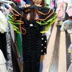 Spank Japanese Fashion (48)