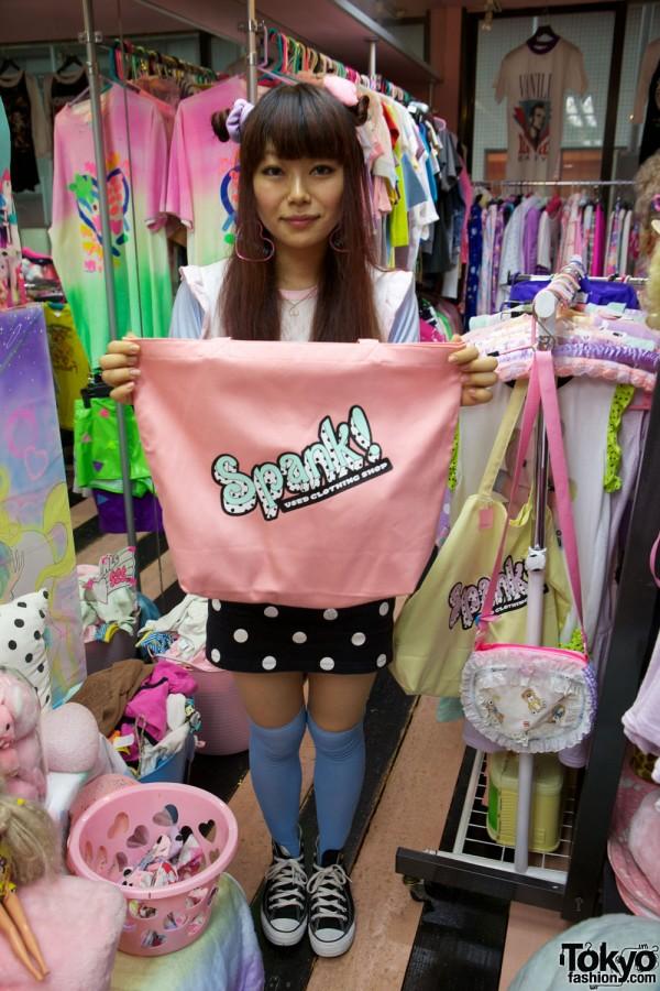 Spank Japanese Fashion (51)
