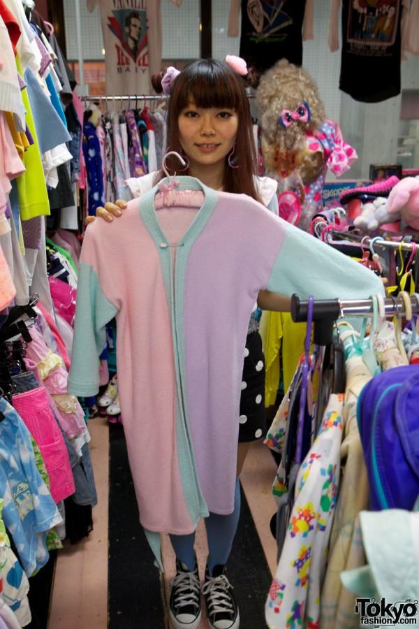 Spank Japanese Fashion (52)