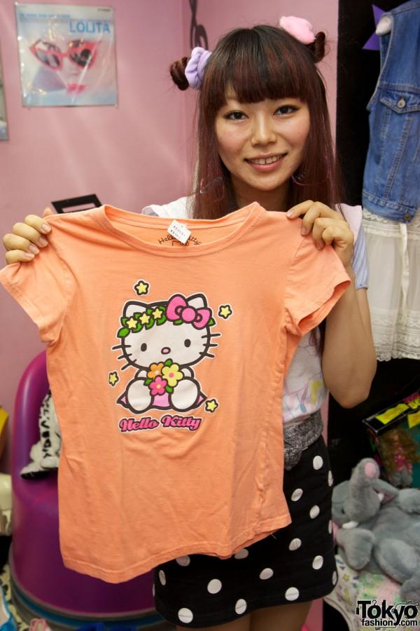 Spank Japanese Fashion (54)