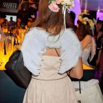 Tokyo Halloween Party by American Apparel (19)
