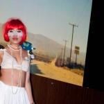 Tokyo Halloween Party by American Apparel (70)