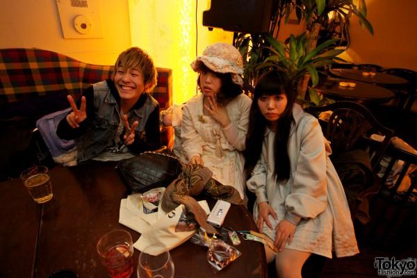 Grimoire Tokyo Dolly Kei Christmas (63)