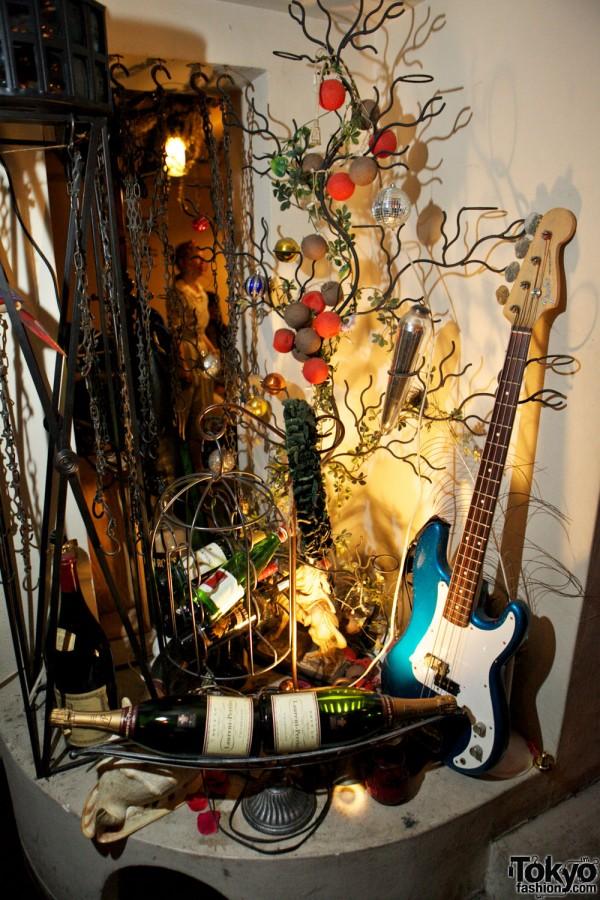 Grimoire Tokyo Dolly Kei Christmas (123)