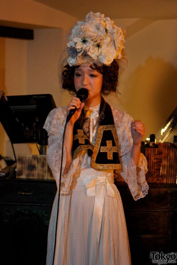 Grimoire Tokyo Dolly Kei Christmas (144)