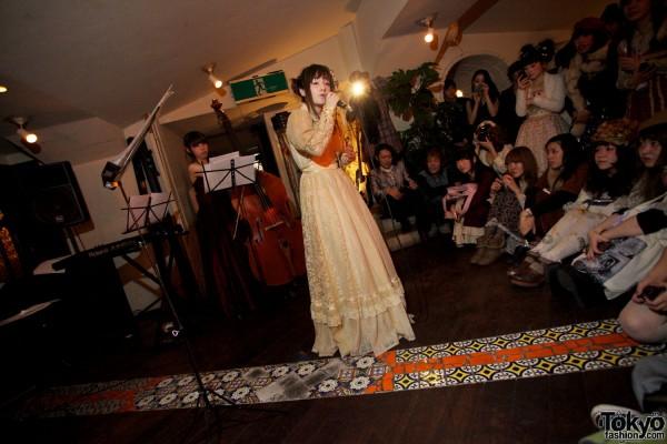 Grimoire Tokyo Dolly Kei Christmas (147)