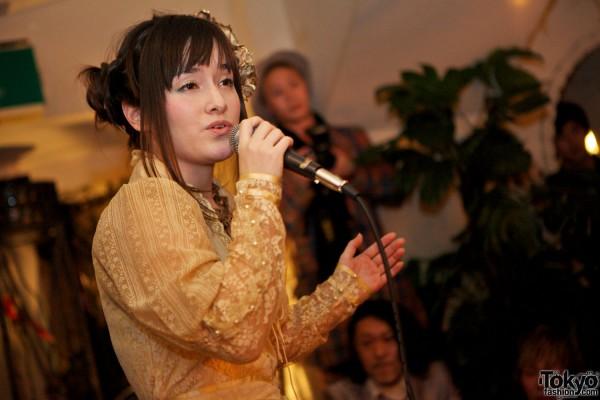 Grimoire Tokyo Dolly Kei Christmas (148)