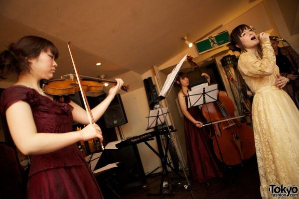 Grimoire Tokyo Dolly Kei Christmas (149)