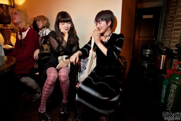 Grimoire Tokyo Dolly Kei Christmas (154)