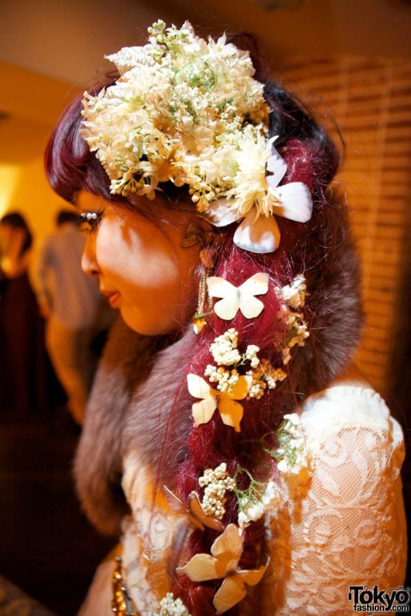 Grimoire Tokyo Dolly Kei Christmas (231)