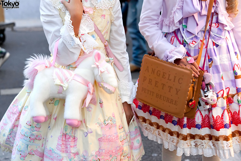 http://tokyofashion.com/wp-content/uploads/2011/12/Harajuku-Angelic-Pretty-Lolitas-2011-12-04-G9654.jpg
