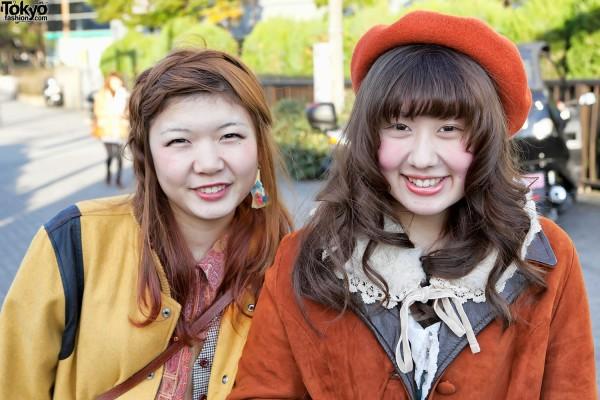 Harajuku Kawaii Street Snaps (3)