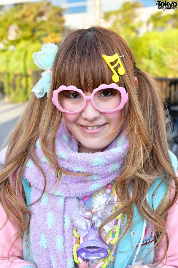 Harajuku Kawaii Street Snaps (7)