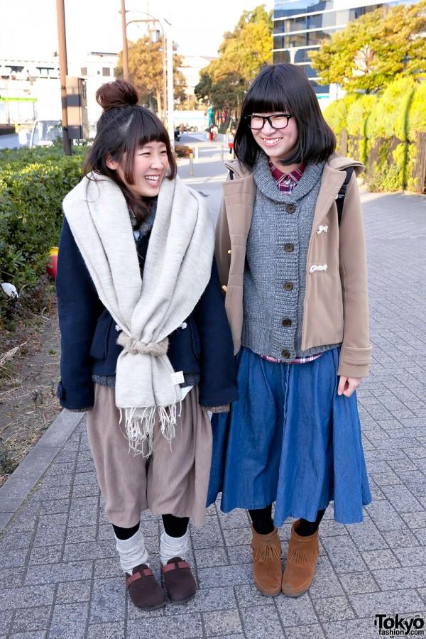 Harajuku Kawaii Street Snaps (8)