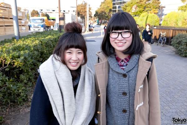 Harajuku Kawaii Street Snaps (9)