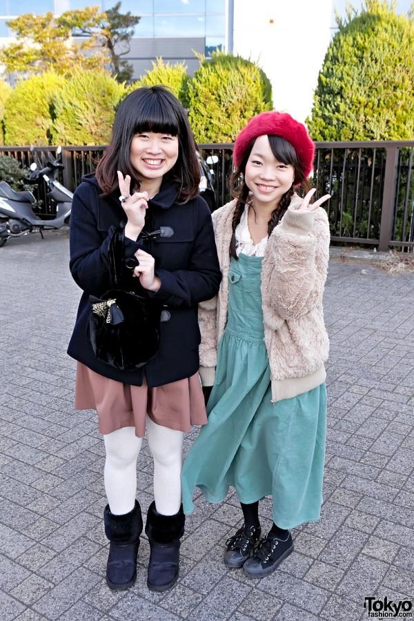 Harajuku Kawaii Street Snaps (10)