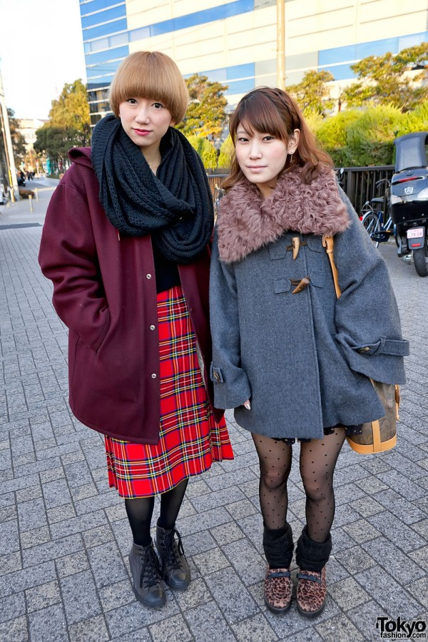 Harajuku Kawaii Street Snaps (16)