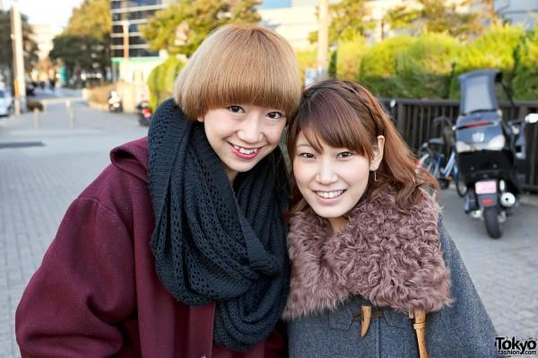 Harajuku Kawaii Street Snaps (17)