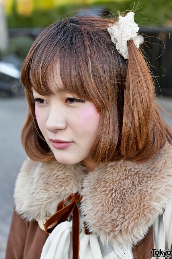 Harajuku Kawaii Street Snaps (19)