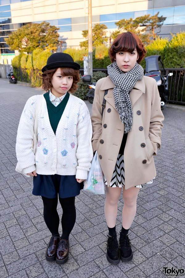 Harajuku Kawaii Street Snaps (20)