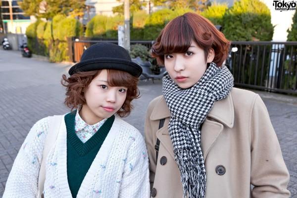 Harajuku Kawaii Street Snaps (21)