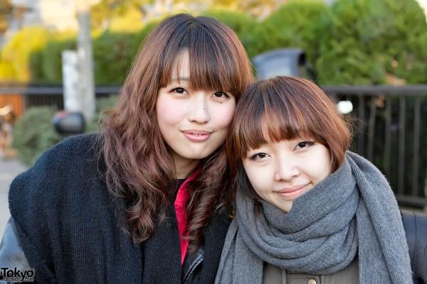 Harajuku Kawaii Street Snaps (25)