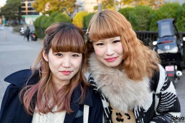 Harajuku Kawaii Street Snaps (27)