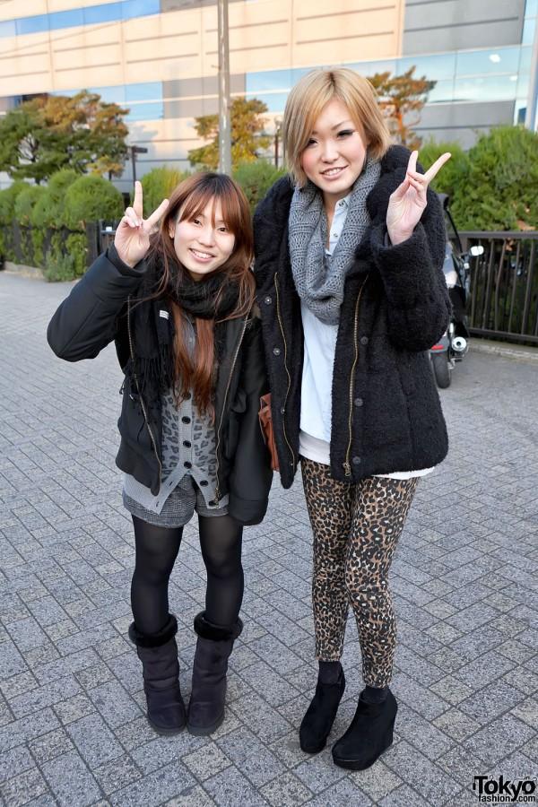 Harajuku Kawaii Street Snaps (30)