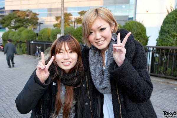 Harajuku Kawaii Street Snaps (31)